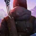 The Long Dark - recenzja