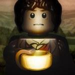 The Lord of the Rings: Nowa gra w wersji LEGO?
