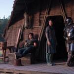"""""""The Mandalorian"""": Jest nowy zwiastun drugiego sezonu"""