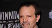 """""""The Mandalorian"""": Michael Biehn wystąpi w drugim sezonie serialu"""