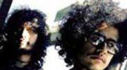 The Mars Volta: Teatralna trupa
