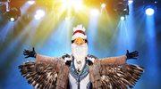 """""""The Masked Singer"""": Dr. Drew kolejnym celebrytą w programie"""