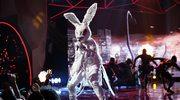 """""""The Masked Singer"""": Joey Fatone i Rumer Willis poza programem"""