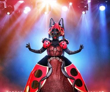 """""""The Masked Singer"""": Kelly Osbourne kolejną gwiazdą"""