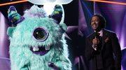 """""""The Masked Singer"""": T-Pain wygrywa program. Kto jeszcze chował się pod maskami?"""