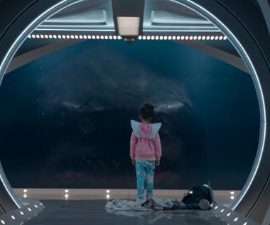 """""""The Meg"""" [trailer]"""