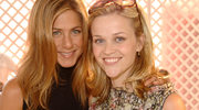 """The Morning Show"": Jennifer Aniston wraca na mały ekran!"
