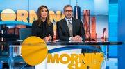 """The Morning Show"": Kogo zabraknie w drugim sezonie?"
