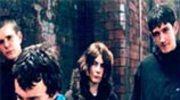 The Music: George Michael kłamie