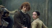 """""""The Nevers"""": Gwiazda """"Outlander"""" w nowym serialu twórcy """"Firefly"""""""