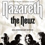 The Newz - 40th Anniversary Edition