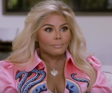 The Notorious B.I.G.: Lil Kim' nawiązała z nim kontakt przez medium?