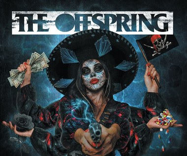 """The Offspring """"Let the Bad Times Roll"""": Punk z Instagrama [RECENZJA]"""