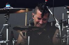 The Offspring: Pete Parada wyrzucony. Poszło o obowiązkowe szczepienia