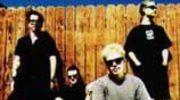 The Offspring: Wszystkie style dozwolone