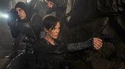 """""""The Old Guard"""": Charlize Theron w roli nieśmiertelnej wojowniczki w nowym filmie Netflixa"""