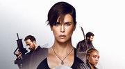 """The Old Guard"": Charlize Thron w nowym filmie Netflixa"