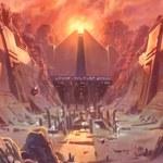 The Old Republic najlepszą grą BioWare'u?