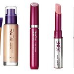 The ONE od Oriflame