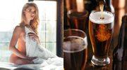 The Order of Yoni: Polskie piwo o aromacie waginy