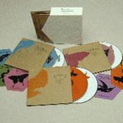 The Original Bootlegs