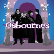 The Osbournes' Family Album