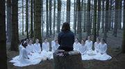 """""""The Other Lamb"""": Na styku kina grozy i poezji"""