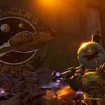 The Outer Worlds: Coś się czai na Gorgonie - fragment rozgrywki z dodatku