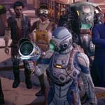 The Outer Worlds: Morderstwo na Erydanie - DLC i aktualizacja next-gen już dostępne