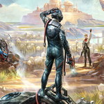 """The Outer Worlds - nowy zwiastun """"Come to Halcyon"""""""