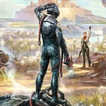 The Outer Worlds otrzyma fabularne DLC