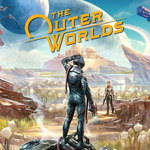 The Outer Worlds trafi na Nintendo Switch