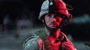 """""""The Outpost"""" z synem Clinta Eastwooda trafi do kin w lipcu"""