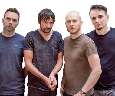 The Pineapple Thief na dwóch koncertach w Polsce