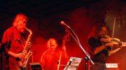 The Plastic People Of The Universe: Muzyką w komunizm
