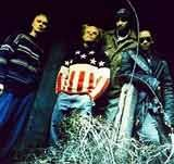 The Prodigy /