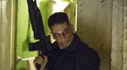 """""""The Punisher"""": Nowa zapowiedź serialu"""