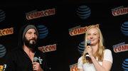 """""""The Punisher"""": Powiększa się obsada nowego serialu Marvela"""