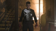 """The Punisher"": Znamy datę premiery"