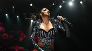 The Pussycat Dolls: Zmusili ją?
