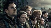 """""""The Rain"""": Oficjalny zwiastun duńskiego serialu Netflixa"""