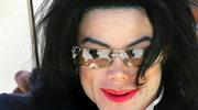 """""""The Real Michael Jackson"""": Co ujawnia nowy dokument dotyczący króla popu?"""