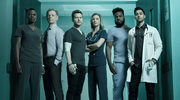 """""""The Resident"""": Drugi sezon wystartuje w Polsce w grudniu"""