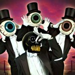The Residents: Fakty i mity