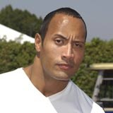 The Rock /