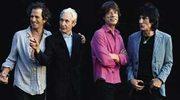 The Rolling Stones dla milionów