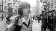 """The Rolling Stones i Jimmy Page razem. Niepublikowany utwór """"Scarlet"""" z 1973 r. trafił do sieci"""