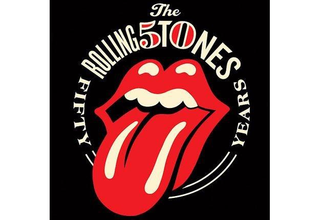 The Rolling Stones mają już 50 lat /