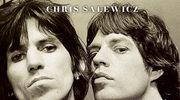 The Rolling Stones: Mick Jagger i Keith Richards jak małżeństwo