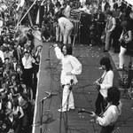 The Rolling Stones: Motyli nie będzie